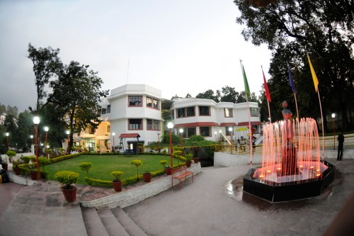 The-Aryan-School-Dehradun