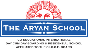THE ARYAN SCHOOL